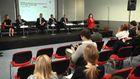 Що обіцяють змінити у виборчих справах нові кандидати у ЦВК