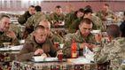 Голодают ли украинские бойцы на передовой