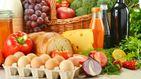 Мясо только по праздникам. В Украине неуклонно растут цены на продукты питания
