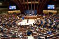 ПАСЕ приняла две резолюции по Украине