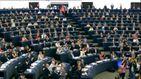 Руководители Евросоюза устали от российских политических махинаций
