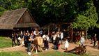 Великодні забави: як у Львові дотримуються традицій святкування