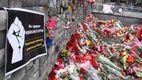 Злочини проти Майдану: як просуваються найбільш резонансні справи