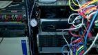 Скільки грошей втратили програмісти через обшуки силовиків
