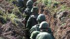 Як українські військові готуються до зими попри обстріли: репортаж з передової