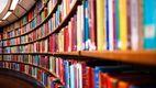 """У львівській книгарні виявили образливу книгу про """"хохлів"""" та """"хохлушку, яка приїхала покоряти Москву"""""""