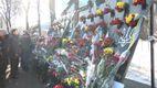 Не имеем права забыть: как в Киеве почтили память Героев Небесной Сотни