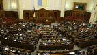"""Ситуация с Фирташем и Артеменко подорвет позиции """"Оппозиционного блока"""""""