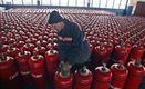 Україна зачистила ринок скрапленого газу під Медведчука, – Лещенко