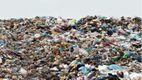 Одеські активісти виявили  небезпечне сміттєзвалище, яке загрожує всьому місту