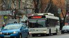Як українське місто бореться за безпеку у громадському транспорті