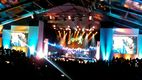 Музична провокація: чому престижний фестиваль Alfa Jazz Fest під загрозою зриву