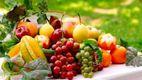 Які фрукти цьогоріч будуть в дефіциті: думка експертів