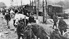 """Операция """"Висла"""": 70 лет назад Польша депортировала 150 тысяч украинцев"""