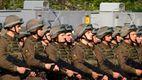 В Одесі посилено готуються до ймовірних заворушень 2 травня