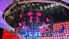 Как прошли первые репетиции участников Евровидения в Киеве: видео