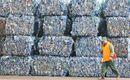 Во Львове определились с возможным местом строительства мусороперерабатывающего завода