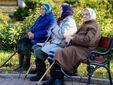 Підвищення пенсійного віку є неминучим, - експерт