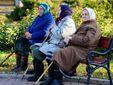 Українців попереджають: Пенсійний вік буде ще підвищуватись