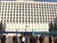 Вибори до ВР: ЦВК оголосила імена ще 40 народних депутатів