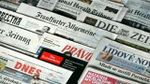 Огляд іноземної преси. В донецькому аеропорту зруйновано один із символів боротьби українців