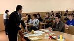 Для студентів-переселенців спростили реєстрацію на ЗНО