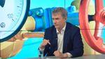 """За п'ять років """"Газпром"""" втратить монопольне становище в Європі, — експерт"""