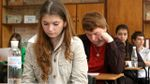 Учні з окупованого Донбасу приїдуть здавати ЗНО на підконтрольну Україні територію
