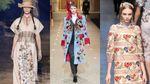 День вишиванки: як український національний одяг підкорив світ