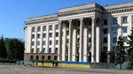 """На Куликовому полі в Одесі знову збираються """"антимайданівці"""""""