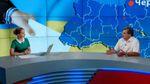 """Гречка, концерти і """"тітушки"""": чи можливий інший сценарій виборів у Чернігові"""