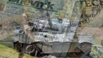 Чи буде в Україні повномасштабна війна: думки світу