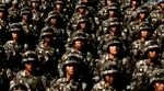 Танці на кістках: Китай відзначає 50-річчя анексії Тибету