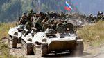 Гаагский суд взялся за войну Путина в Грузии