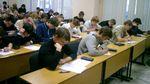 У Міносвіти визначились із датами проведення ЗНО у 2016 році