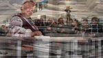 Вибори в Україні – свідомий хаос чи платформа для реформ. Думка світових ЗМІ
