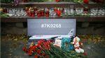 Катастрофа російського літака в Єгипті: огляд іноземних ЗМІ