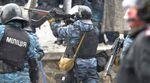 Гаагский суд сделал предварительные выводы о преступлениях на Майдане