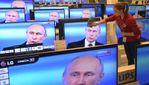 Туреччина попросила в України допомогу у боротьбі з російською пропагандою