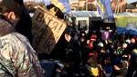 Два роки із початку переслідувань Автомайдану: чи покарані винні