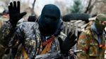 Год только начался, а в рядах террористов уже более десятка дезертиров