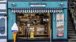 Як український моряк став одним із найуспішніших рестораторів Ірландії