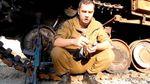 """Терорист у соцмережах веде сторінку """"Патріоти України"""""""