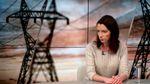 Кононенко надсилав вказівки до ГПУ, — журналіст