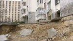 У Києві порахували будинки, непридатні для проживання