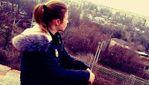 14-річну біженку з Донбасу вбили в Росії