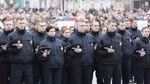 Ще одне місто отримало нових патрульних: чим здивувала поліція у Тернополі