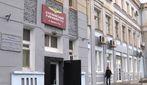 Винних у фальсифікаціях виборів у Кривому Розі досі не покарали