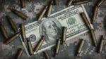 Сколько Россия тратит на войну в Украине: новые данные от разведки