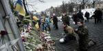 Адвокат Небесної сотні розповів, скільки суддів проходять у справі Майдану